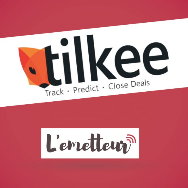 Web Serie Tilkee – Episode 7