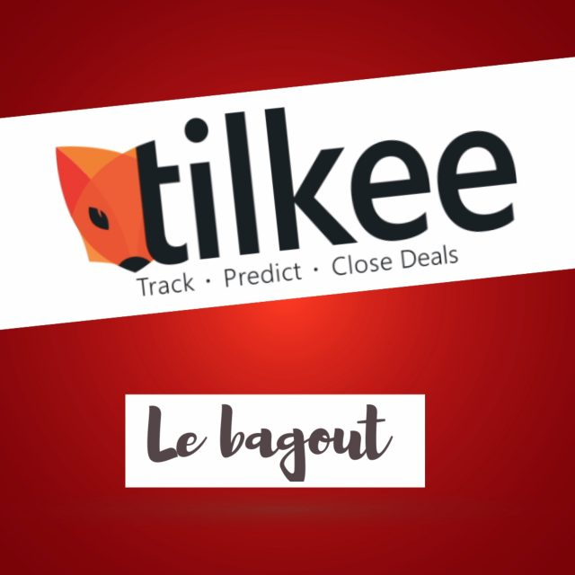 Web Serie Tilkee – Episode 2
