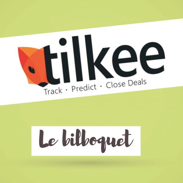 Web Serie Tilkee – Episode 5