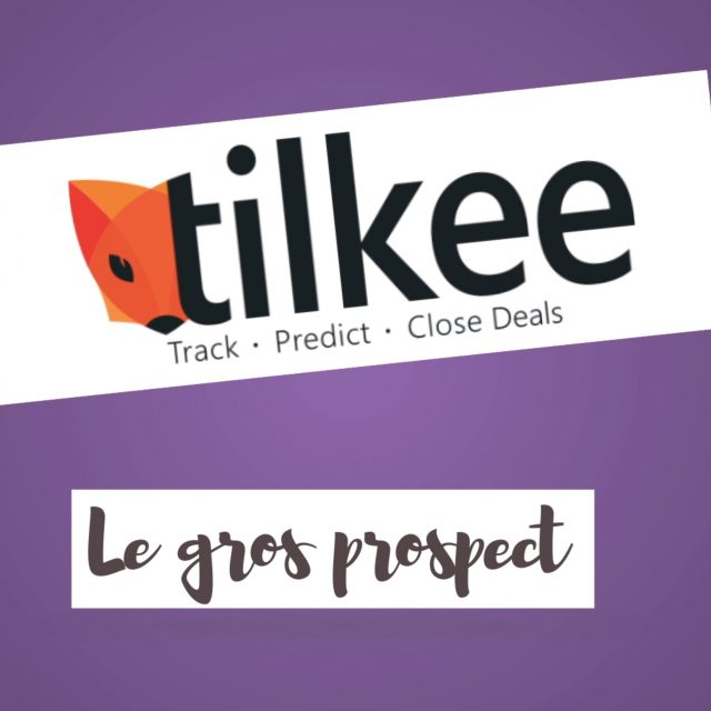 Web Serie Tilkee – Episode 6