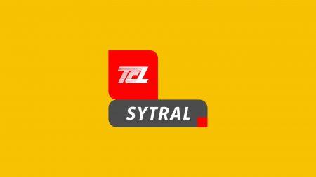 TCL – La sécurité