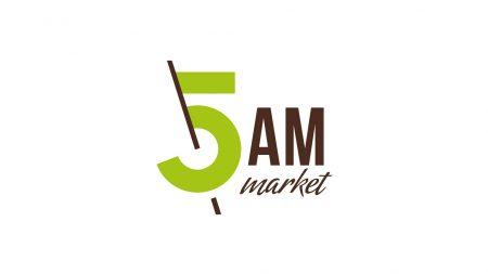 5AM Market