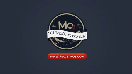 Projet MO2