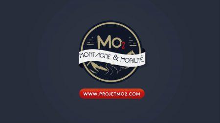 Projet MO2