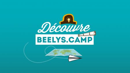 Beelys.camp