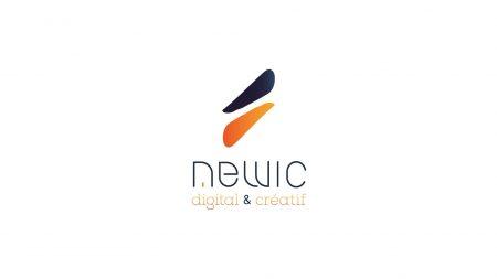 Showreel Newic 2017