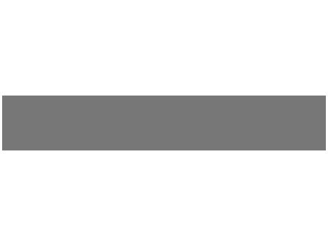 Logo-bigben