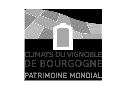 Logo-climats-de-bourgogne