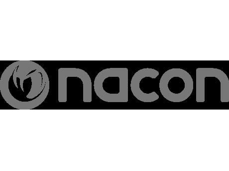 Logo-nacon