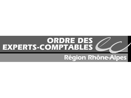 Logo-ordre-des-experts-comptables