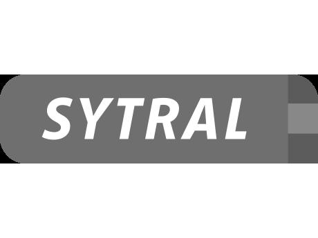 Logo-sytral