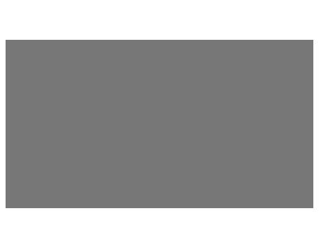 Logo-valrhona-signature