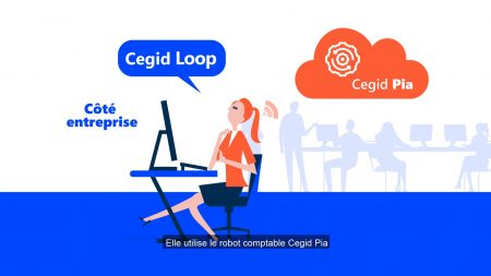 Cegid Loop – Contexte Episode 3